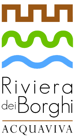 Riviera dei Borghi Acquaviva.png